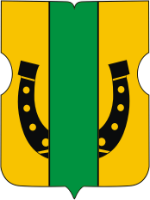 Coat_of_Arms_of_Novogireevo_(municipality_in_Moscow).png